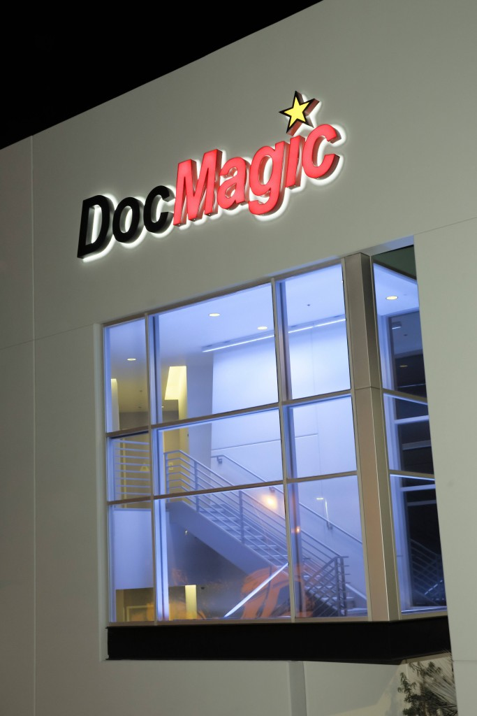doc_magic_signage 11